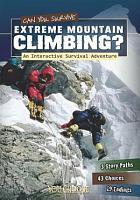 Can You Survive Extreme Mountain Climbing  PDF