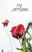 Notebook 13x20