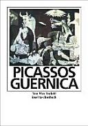 Picassos Guernica PDF
