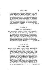 James Calvert of Fiji: Volume 25
