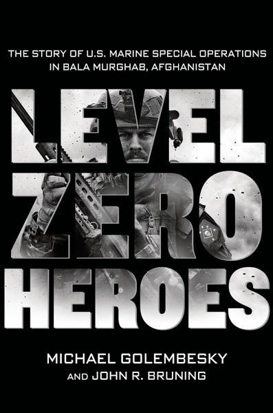 Download Level Zero Heroes Book