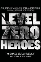Level Zero Heroes PDF