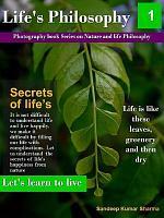 Life s Philosophy 1 PDF