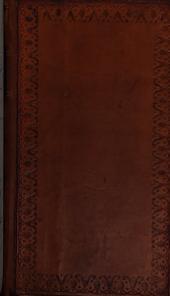 Nouveaux contes moraux: et nouvelles historiques, Volume4