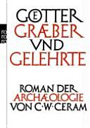 G  tter  Gr  ber und Gelehrte PDF