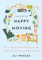 The Art of Happy Moving