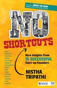 No Shortcuts PDF