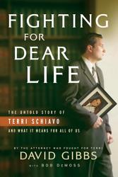 Fighting for Dear Life PDF