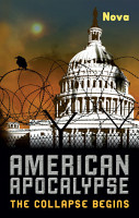 American Apocalypse PDF