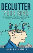 Declutter Your Mind PDF