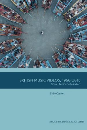 British Music Videos 1966   2016