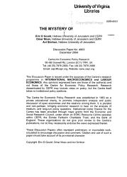 The Mystery Of Monogamy Book PDF