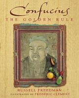 Confucius PDF