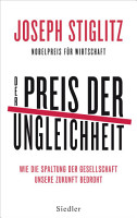 Der Preis der Ungleichheit PDF