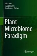 Plant Microbiome Paradigm
