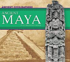 Ancient Maya PDF