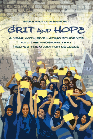 Grit and Hope