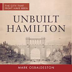 Unbuilt Hamilton PDF