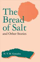 The Bread of Salt and Other Stories PDF