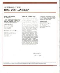 York  Alvin Cullum  Farm PDF