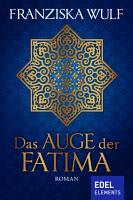 Das Auge der Fatima PDF