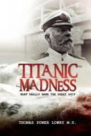 Titanic Madness  PDF