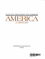 America, a History