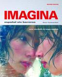 Imagina 2e Se   Supersite