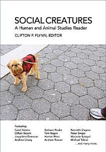 Social Creatures PDF