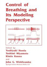 Control of Breathing and Its Modeling Perspective