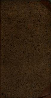 Ricciardetto di Nicolo Carteromaco: Volume 3