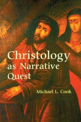 Christology as Narrative Quest