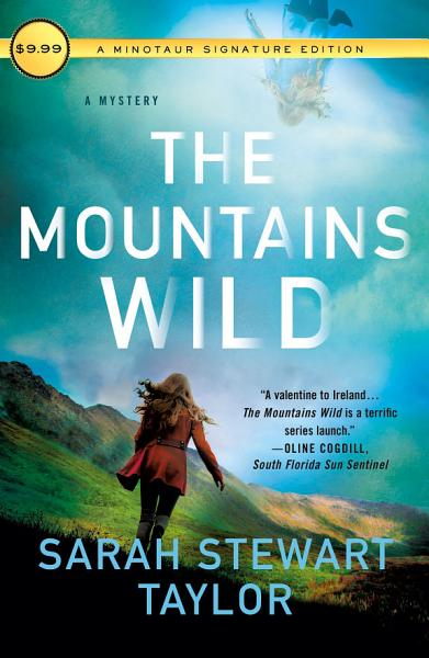 Download The Mountains Wild Book