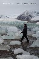 The Farewell Glacier