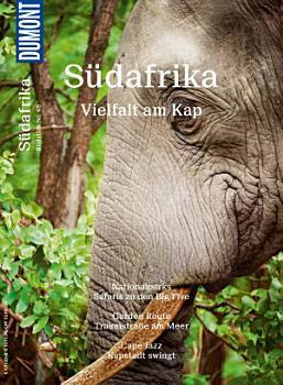 DuMont BILDATLAS S  dafrika PDF