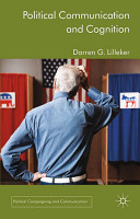 Political Communication and Cognition PDF