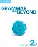 Grammar and Beyond Level 2 Student's