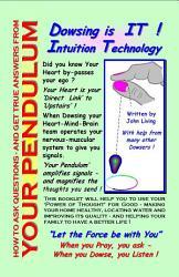 Your Pendulum
