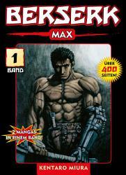 Berserk Max  Band 1 PDF