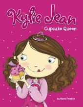 Kylie Jean Cupcake Queen
