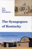 The Synagogues Of Kentucky