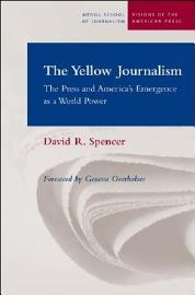 The Yellow Journalism PDF