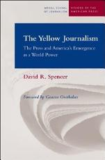 The Yellow Journalism PDF