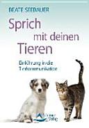 Sprich mit deinen Tieren PDF