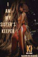 I Am My Sister s Keeper