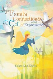 Family Connections and Coll of Expressions