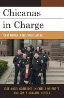Chicanas in Charge PDF