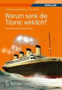 Warum sank die Titanic wirklich  PDF