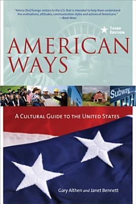 American Ways