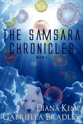 The Samsaran Chronicles 1